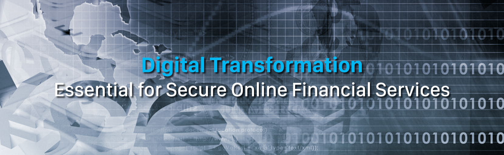 Digital-Transformation-Essential-for-Secure-Online-Financial-Services.png