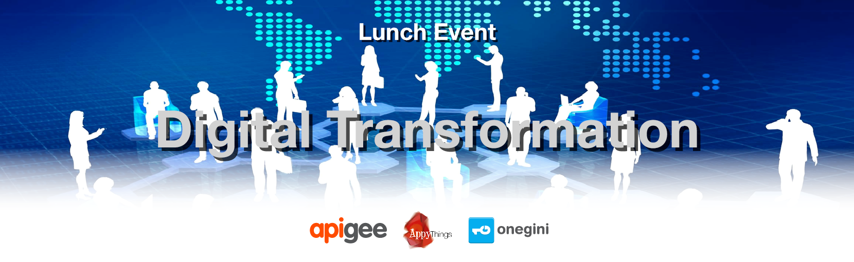 Digital-Transformation-by-Apigee-AppyThings-and-Onegini.png