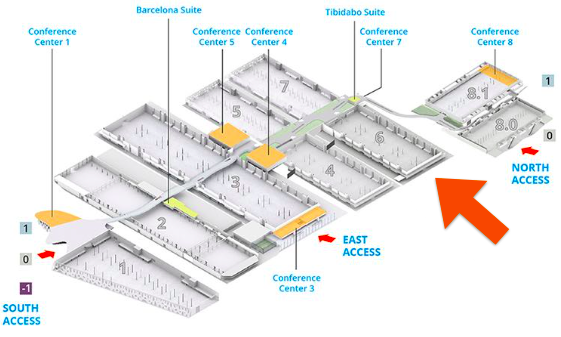Floorplan MWC.png
