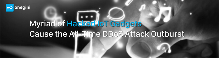 Myriad-of-Hacked-IoT-Gadgets-Cause-the-All-Time-DDoS-Attack-Outburst.png
