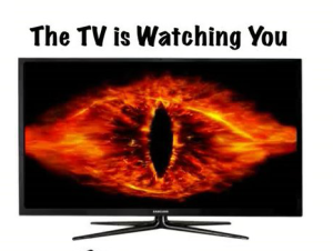 tv-is-watching-you.png