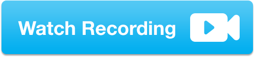 watch-recording-webinar-onegini.png