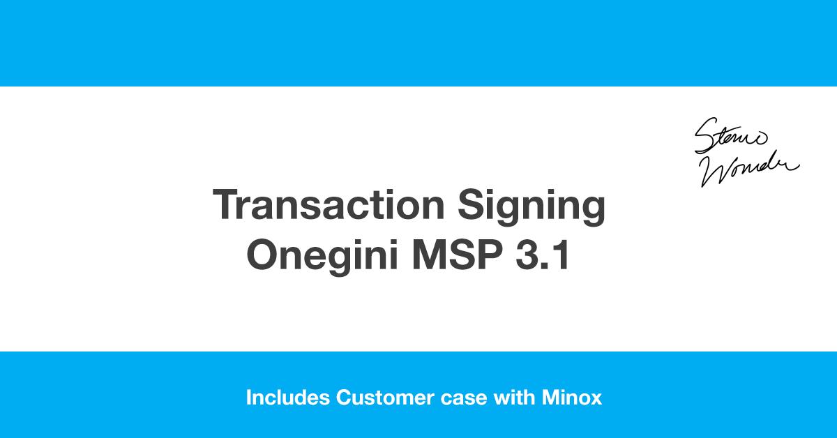 Transaction signing.png