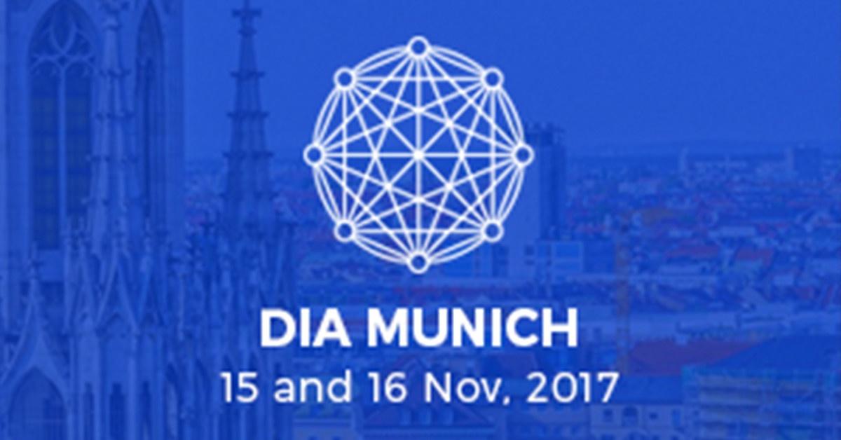 DIA-Munich.jpg