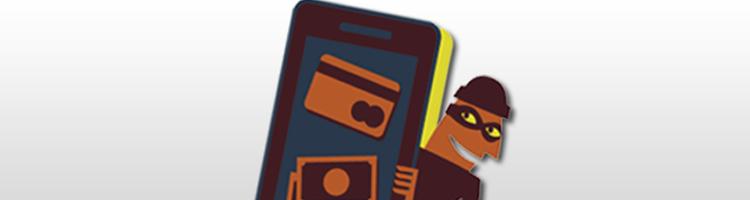 Mobile app blog header 2.png