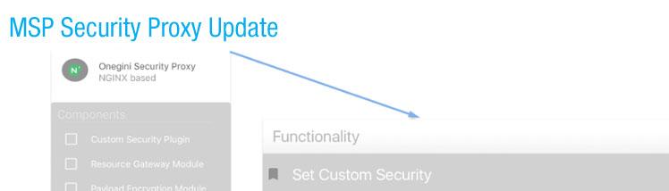 Security-Proxy-Header.jpg